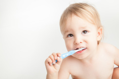 stock-photo-88748569-toddler-brushing-his-teeth