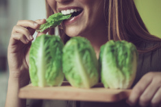 stock-photo-92951995-eating-chinese-cabbage